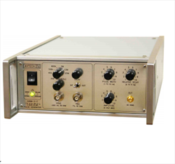 Very High Speed Pulse Generators AVMM-1 Avtech Pulse