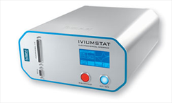 Electrochemical Interface & Impedance Analyser IVIUMSTAT & IVIUMSTAT.XR Ivium Technologies