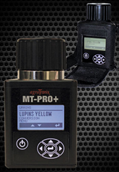 AgraTronix Offers Three Moisture Tester MT-PRO+ Agratronix