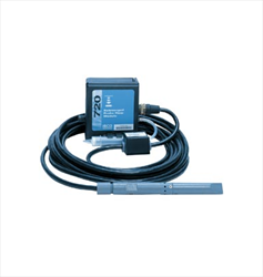 Submerged Probe Flow Module 720 Teledyne Isco
