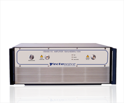 Broadband Power Amplifiers VBA400-110 Vectawave
