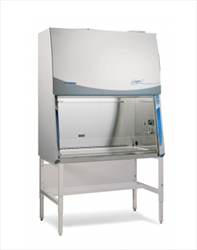 Biosafety Cabinets Class II, Type A2 Labconco Labconco