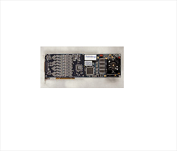 PCI Data Acquisition Boards DAP5400a Microstar