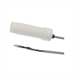 Filling Level And Level Sensors FK910100 IPF electronic