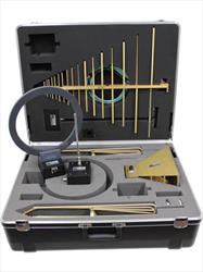 Antenna Kit AK-285T AH Systems