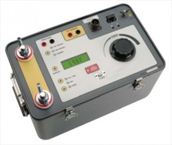 Primary Current Injection Source APCI-600 Amperis