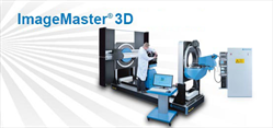ImageMaster® 3D - Full Field MTF Measurement System for Infinite and Finite Object Distances