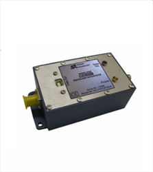Load Sensor LoadSense Receiver Interface Sensor Technology
