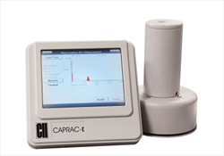 CAPRAC-T WIPE TEST / WELL COUNTER Capintec