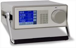 SF6 Measurement 973-SF6 Analyzer RH Systems