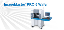 ImagesMaster® PRO 5 Wafer - MTF Measurement of Wafer Level Optics