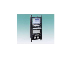 Burn-in Tester 6300A TOKYO ELECTRONICS