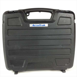 AccuTrak, VPECC2 Large Hard Carrying Case for VPE-1000, VPE-2000, VPX-WR
