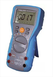 Handheld Digital Multimeter D705T Protek