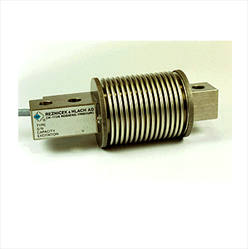 Load cell and force transducer DB-02 Rezhla
