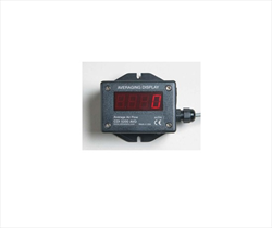 Low Cost Compressed Air Meter 5200-AVD UFM