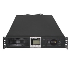 Stand Alone Battery Backup UPS1000OL SurgeX