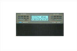 2 KW Solid State Fully Automatic Linear Amplifier 2K-FA SPE