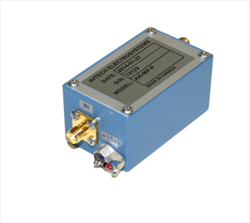 Very High Speed Pulse Generators AVI-MP Avtech Pulse