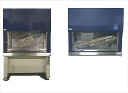Biosafety Cabinet CB/CB-B-A2 series Humanlab
