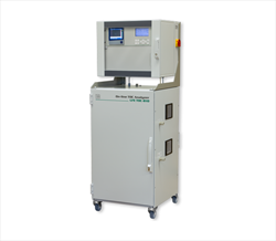 On-line TOC Analyzer TOC-810 LFE GmbH