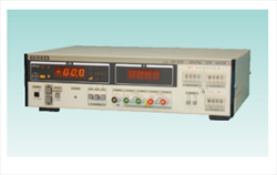 Personal LCR Meter with comparator AX-222 ADEX