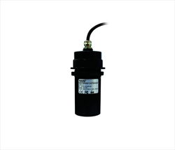 Ultrasonic level sensor SMR31 Series Aquas