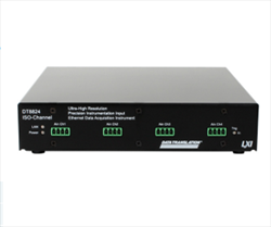 Isolated DAQ Devices DT8824 MC Measurement Computing