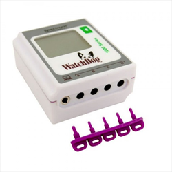 Weather Stations 1000 Micro Specmeters