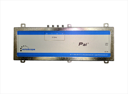 Pal Partner Device for Testing OB-PAL Octoscope