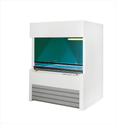 Ultramatic Etching Machines UV Exposure system Cofome