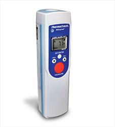 ThermoTrace Waterproof Infrared Thermometer 15006 Deltatrak