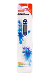 Digital Thermometer DTM-3106 Tecpel