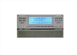 1 KW Solid State Fully Automatic Linear Amplifier 1K-FA SPE