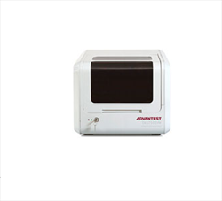 Terahertz Spectroscopic / Imaging System TAS7500 IM Advantest