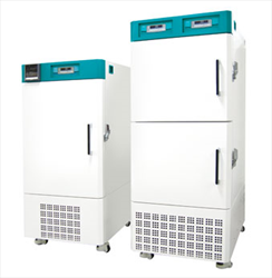 Heating & Cooling Chambers (LCH) LCH-11/21/31/11-2C JEIO TECH - Lab Companion