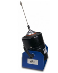 Vibration Shaker, Excites, Shaker 2025E Modal Shop