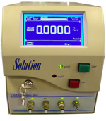 Leak Testers/Flow Testers TME Solution TM Electronics