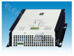 Built-in Power Supplies Series PS 800 R EA ELEKTRO-AUTOMATIK