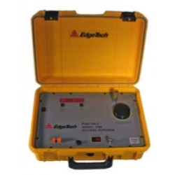 Portable Dew Point System Three-Stage (TEC) 1500-AC-S3 Eagle Tech
