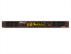 FM Radio Monitoring DB3010 Deva Broadcast