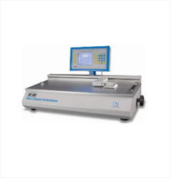 Advanced Static and Dynamic Friction Tester Ray Ran