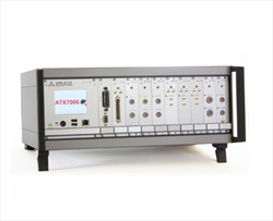 Analog test solutions ATX7006 Applicos