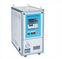 Mold Temperature Controller High Temperature MCHH Matsui