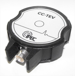 Capacitively Coupled TEV Sensor CC-TEV IPEC