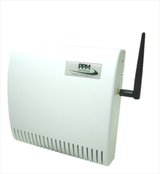 Automated Sampling IAQ Profile PPM Technology