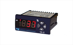 Digital Temperature controller 1H-2-24V Foxfa