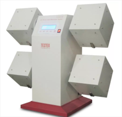 ICI Pilling and Snagging Tester TF223 Testex