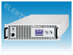 AC Sources Series PS 8000 2U EA ELEKTRO-AUTOMATIK