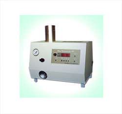 Flame photometer ANA-135 Tokyo Phototelectric